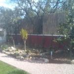 disenio de jardines 14