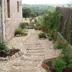 disenio de jardines 8