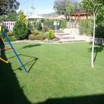 mantenimiento de jardines 2