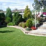 mantenimiento de jardines 3