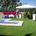 mantenimiento de jardines 4
